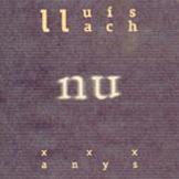 LLACH_NU
