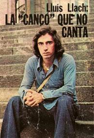 Couverture d'Entrevista du 1er octobre 1975