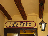 cafe-antic-p