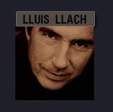 Biographie Lluis Llach