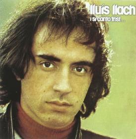 I si canto trist... (1974)