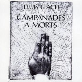 Campanades a morts (1977 )