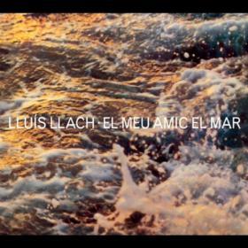 El meu amic el mar (1978)