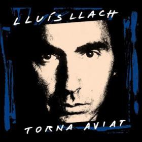 Torna Aviat (1991)