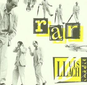 Rar (1994)
