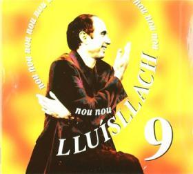 1998-nou-9