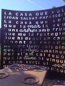 casa_que_vull