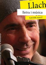 llach-lletra-musica